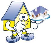 U wilt uw huis verkopen